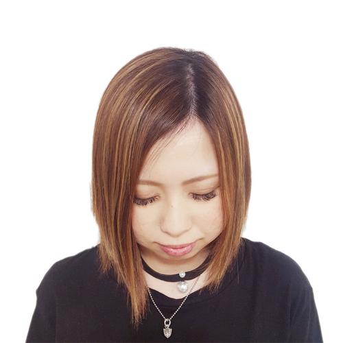 そこで今回は、「振袖姿を可愛くするボブヘアアレンジ | 成人式の髪型・振袖ヘアスタイル~ボブ編 vol.1」と題しまして、ボブの長さでできるアップスタイルをご紹介